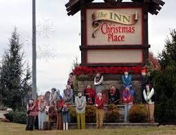 The Inn At Christmas Place Bed Bugs Christmas Place Pigeon Forge Tn Best Place 2017