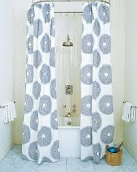 17 best images about kids bathroom ideas on pinterest fun shower