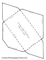 template diy best 25 envelope templates ideas on diy stationery