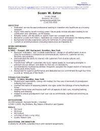nursing resume template free jospar