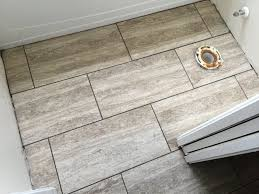 Porcelain Tile Installation Orlando Flooring Contractors And Flooring Installation Services