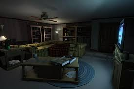 Home Design Game Help With No Guns And No People U0027gone Home U0027 Is A Different Kind Of