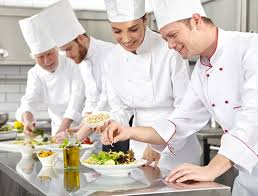 formation cuisine cap cuisine formation à distance espace concours
