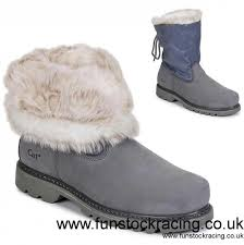 womens caterpillar boots uk united kingdom mid boots mid boots caterpillar bruiser scrunch