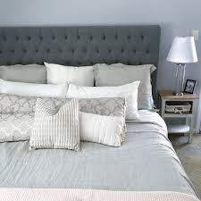 croscill callisto panel pair the montego bay bedding