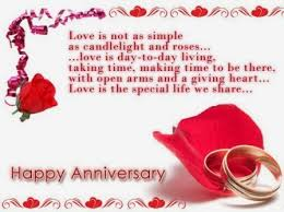 wedding quotes printable happy wedding anniversary wishes printable happy birthday