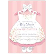 in baby shower girl baby shower invitations kinderhooktap