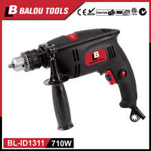 woodworking power tools list products manufacturers suppliers
