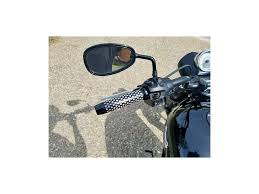2014 victory hammer 8 ball flint tx cycletrader com