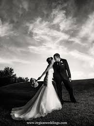 wedding venues in northwest indiana top wedding venues in northwest indiana region weddings