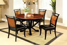 teak dining room set for sale tables by owner sets used nj
