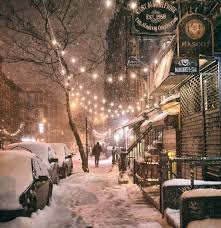 35 best all things winter images on pinterest christmas time