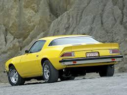chevrolet camaro 1974 chevrolet camaro 1974 mad 4 wheels