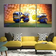 online get cheap small painting canvas aliexpress com alibaba group
