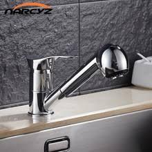 european kitchen faucets popular european kitchen faucets buy cheap european kitchen
