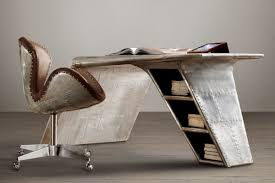 terrific broyhill airplane wing desk pictures decoration