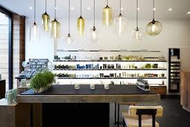 pendanthts over basement bar hanging globe west elm for living