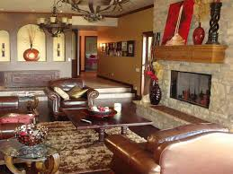 living room western style living room ideas with western living