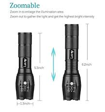 tac light flash light tactical flashlight 2 pack tac light torch flashlight as seen on