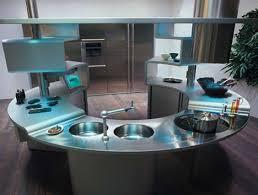 snaidero cuisine prix snaidero stunning frame grigio piombo fitted kitchens snaidero