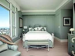 mint green color wall color mint green gives your living room a magical flair