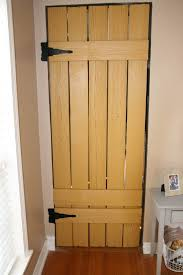 Barn Door Design Ideas Diy Barn Doors Ideas Ideas For Diy Barn Door U2013 Design Ideas U0026 Decors