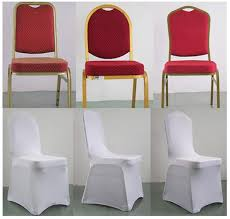 fitted chair covers kb events gallery