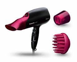 Rekomendasi Hair Dryer Bagus 10 merk hair dryer yang bagus dengan kualitas terbaik