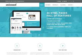 templates for website free download in php ecommerce site template universal business e commerce template