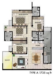 miri airport avenue homelite apartments