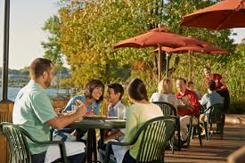 Patio Dining Restaurants by Grand Rapids Restaurants And Dining Search And Directory