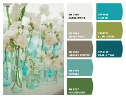 129 best chip it images on pinterest paint colors chips and