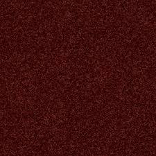 home decorators collection carpet sample slingshot ii in color