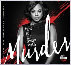 how to get how to get away with murder soundtrack announced film music