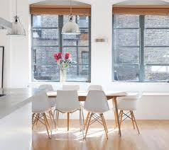 109 best d i n i n g r o o m s images on pinterest dining room