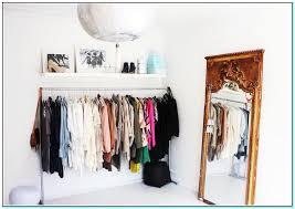 diy free standing wardrobe closet archives torahenfamilia com