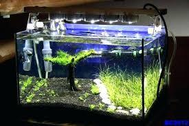 best led light for planted tank best aquarium plant light led light for planted tank and what s the