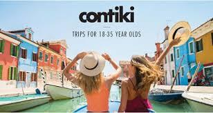 last minute travel deals departing soon discount code