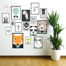 wall ideas photo frames wall stickers picture frame wall gallery