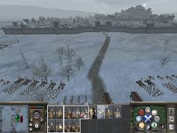 2 total war siege ii total war a scotsman in part 21 a scotsman