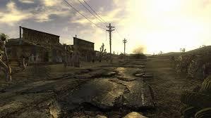 Fallout Nv Map by Amazon Com Fallout New Vegas Pc Video Games