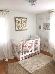 baby nursery elegant pink amp grey nursery pink grey nurseries