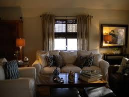 hgtv living room designs living room casual living room designs decorating ideas hgtv rate