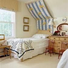 betthimmel kinderzimmer schlafzimmer mit dachschräge betthimmel kinderzimmer