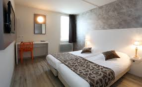 chambre d hote rixheim p dej hôtel le relais de rixheim rixheim