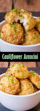 cuisine sicilienne arancini cuisine sicilienne arancini myfrdesign co
