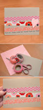 Washi Tape Designs by Top 25 Best Washi Tape Cards Ideas On Pinterest Card Ideas