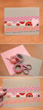 best 25 washi tape cards ideas on pinterest diy washi tape