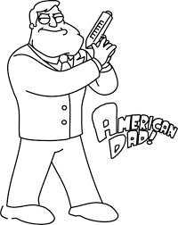 russia coloring pages kids coloring