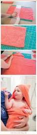 kitchen towel craft ideas best 25 towel crafts ideas on pinterest dish towel crafts